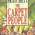 Terry_Pratchett_The_Carpet_People_2