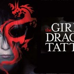 The-Girl-With-the-Dragon-Tattoo-remake-R-Rated