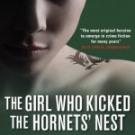 girl-who-kicked-the-hornets-nest-audio-book