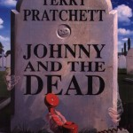 johnny-and-the-dead
