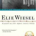 night-wiesel